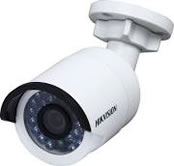 outdoor ip camera installer